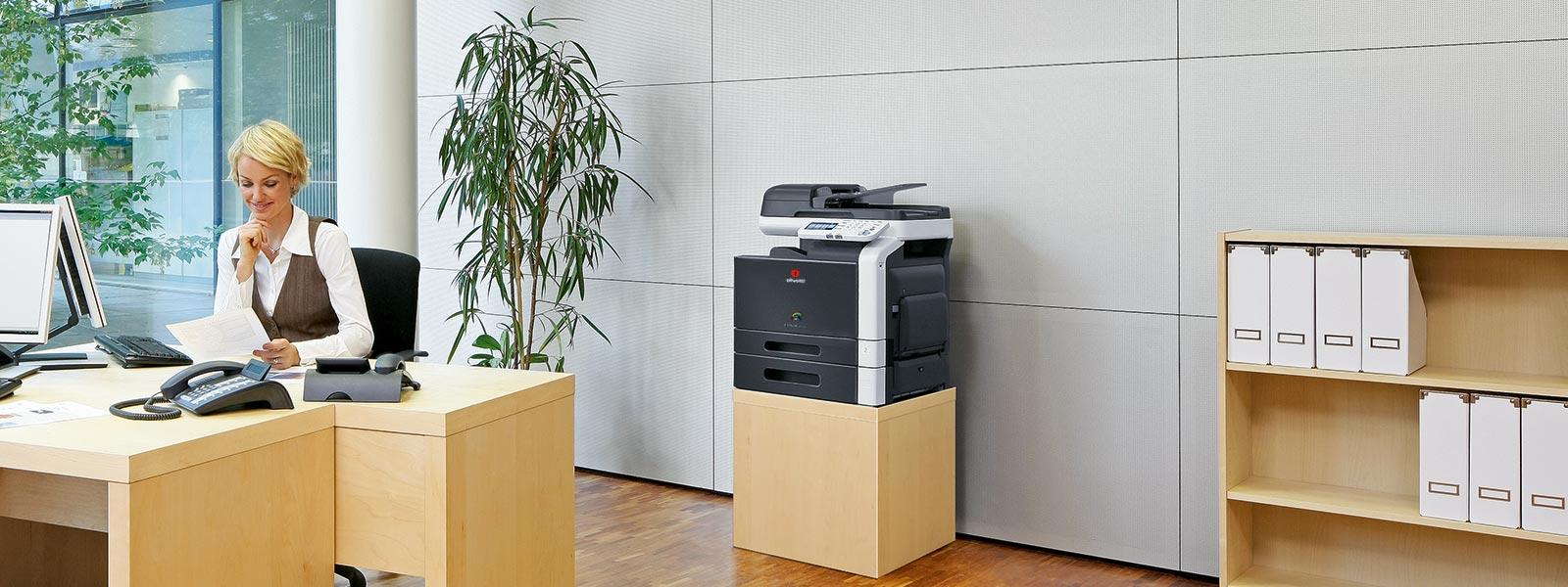 a4 Grup Büro Makinalarına Hoş Geldiniz